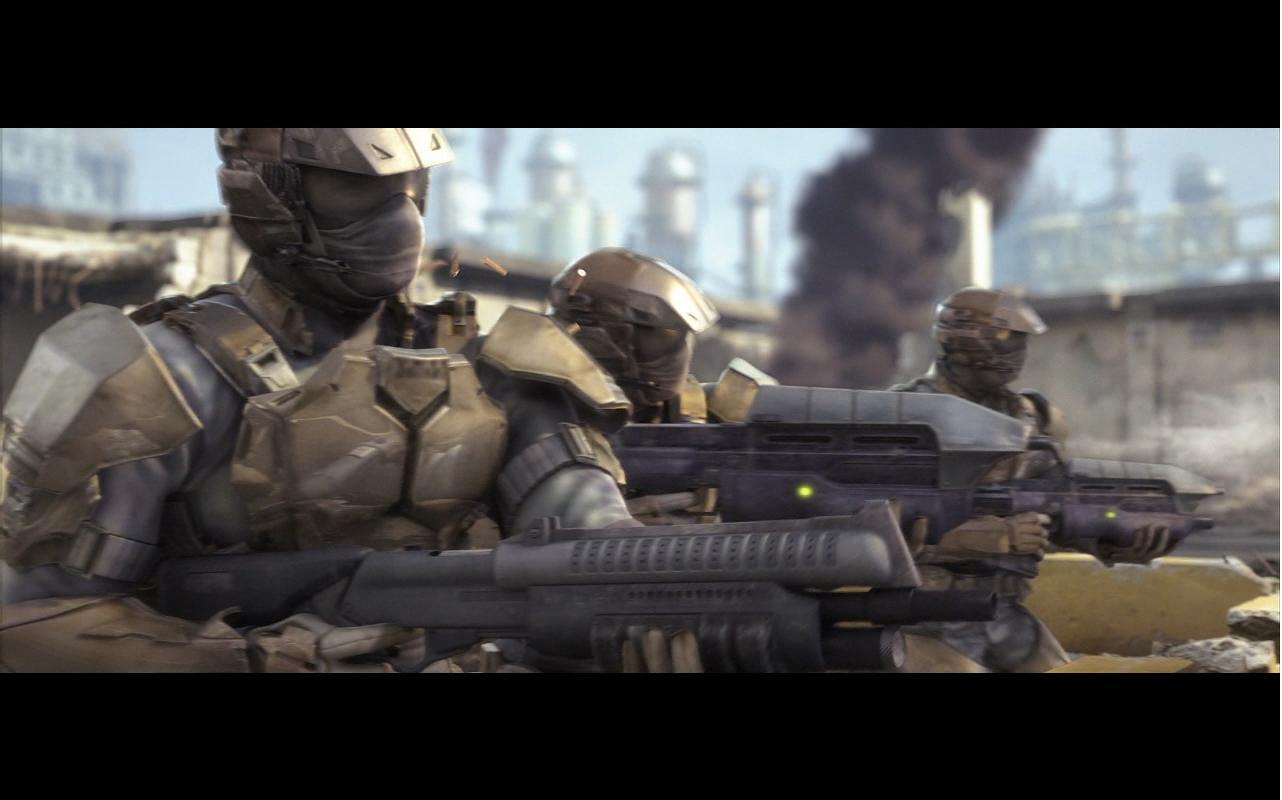 226th Infantry Battalion Excalibur