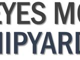 Reyes-McLees Corporation