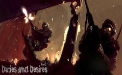 Duties&desires p2.png