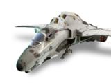 F-41 Broadsword