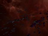Fleet of Eternal Conviction