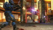 TFoR Arena Wars Screenshot2