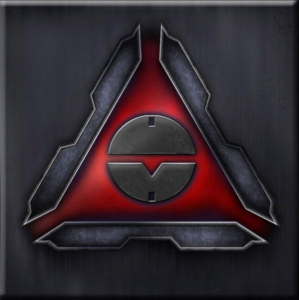 Legion (AI)