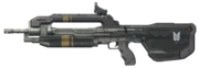 H5G-Render-BattleRifle.png