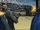 2524 Eridanus II Coup