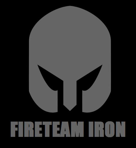 Fireteam Iron