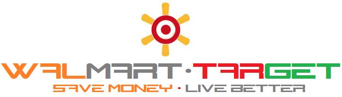 Wal-Mart Target Corporation