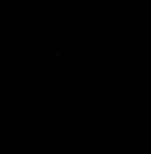 Sigma-Beta Logo.png