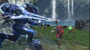 TFoR Arena Wars Screenshot3