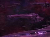 Imperium of Clarity
