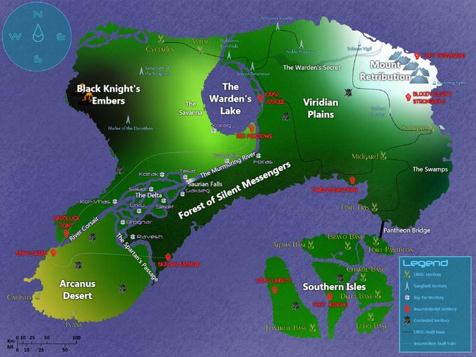 SotF season 5 map.png