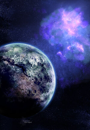 Starfire by Halo Legend.jpg