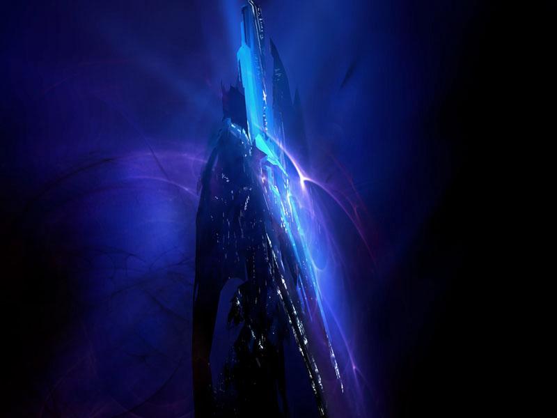 The Hypokeimenon (Labyrinth)