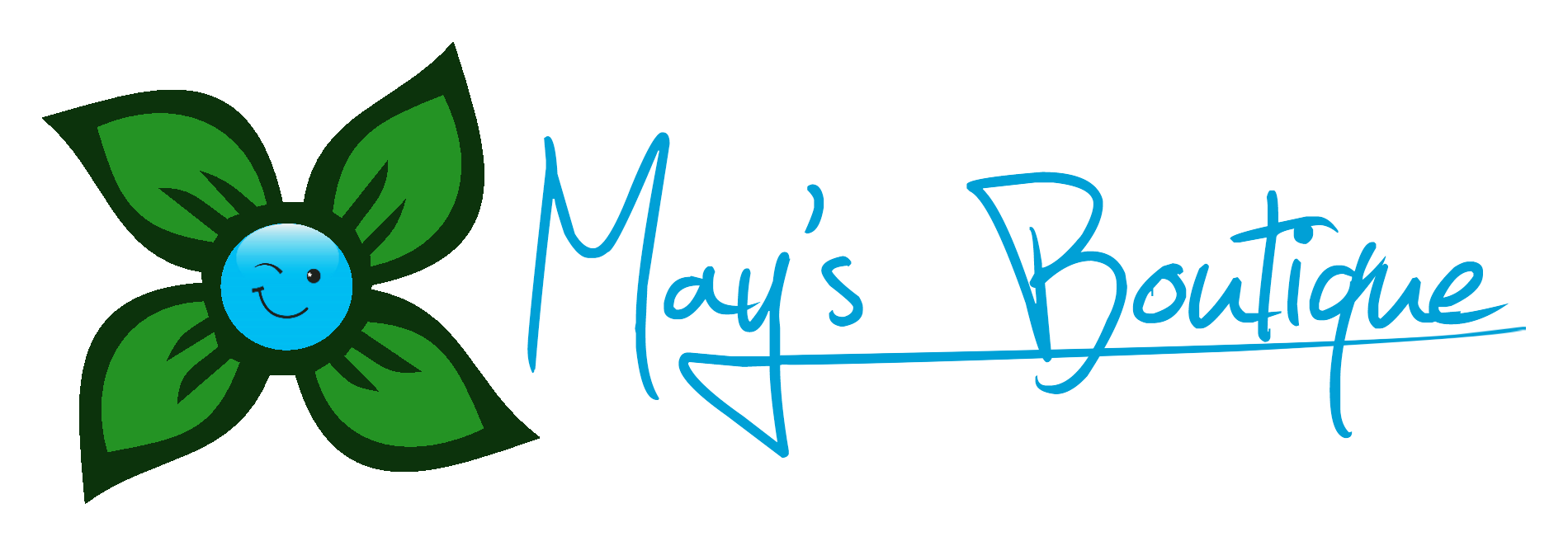 May's Boutique