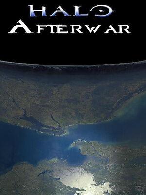 Afterwar Invite.jpg