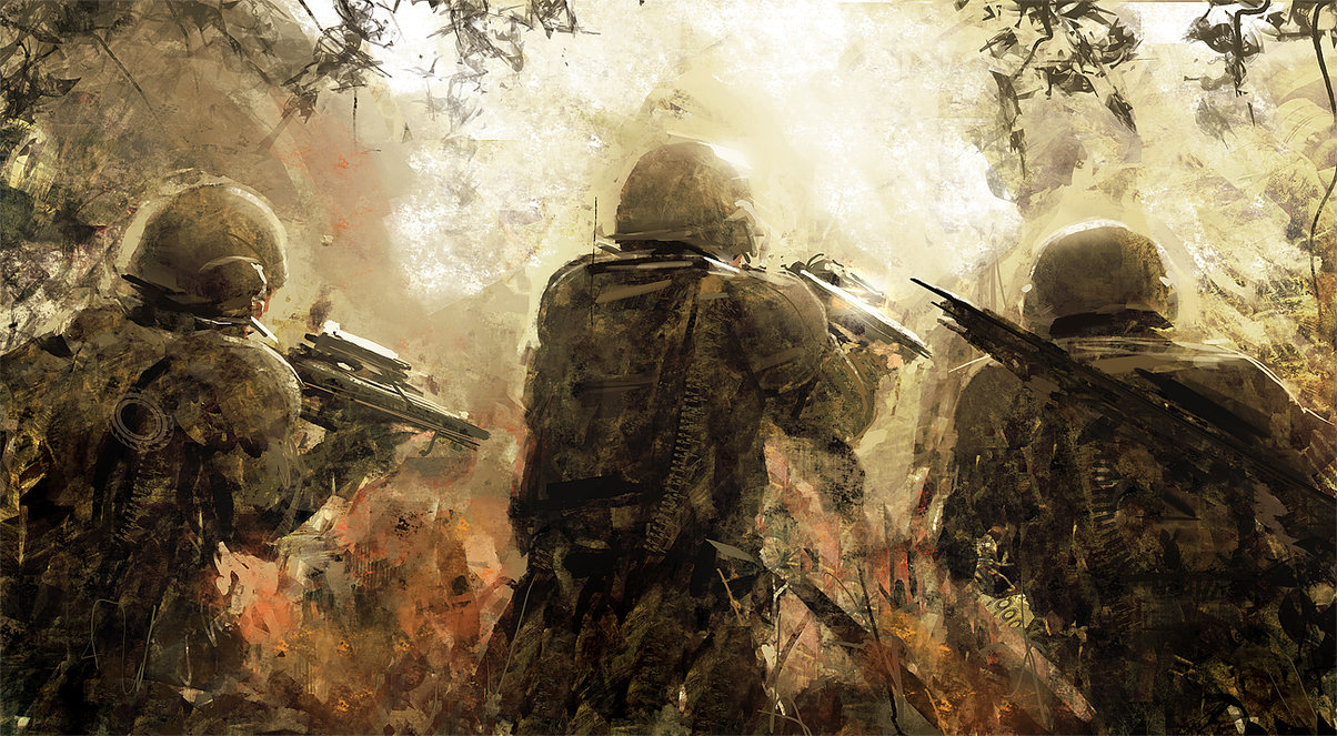 Battle of Solon