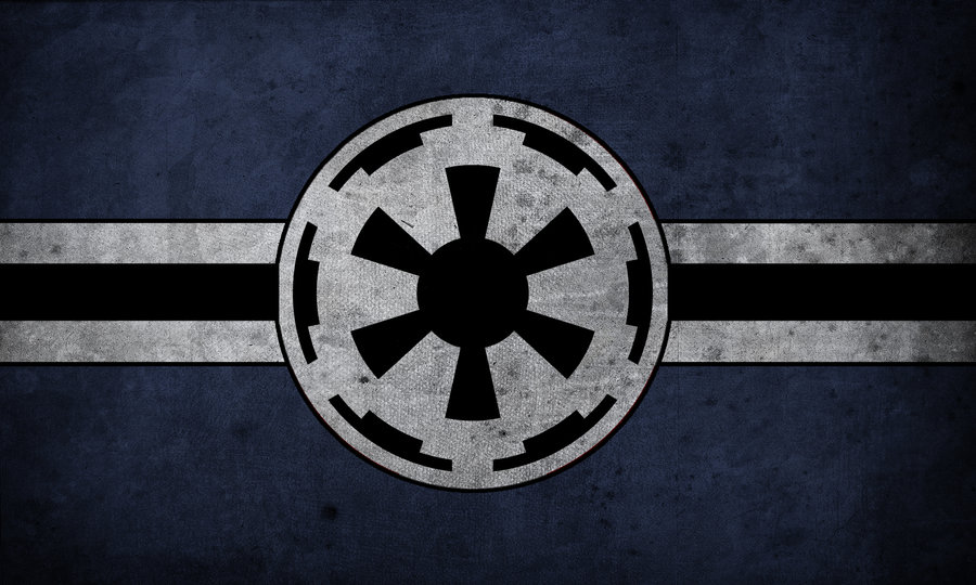 Galactic Empire