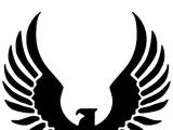 Spartan (branch)