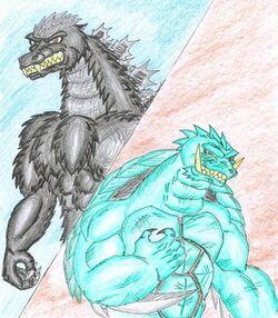 The World's Finest Monsters.jpg