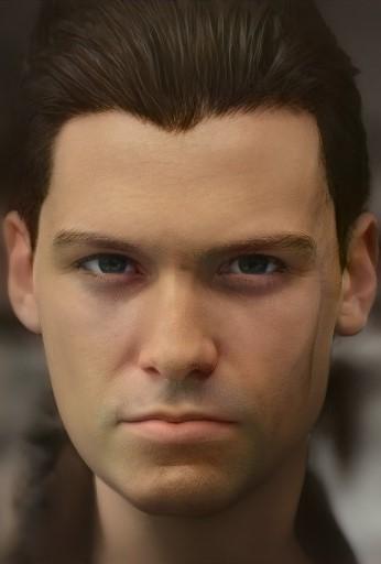 Johan Helnwein