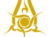 Swords of Sanghelios (Revenant)
