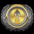 EPIDERMIS Logo