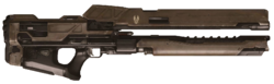H4-ARC920Railgun-RightSide.png