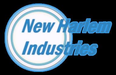 New Harlem Industries