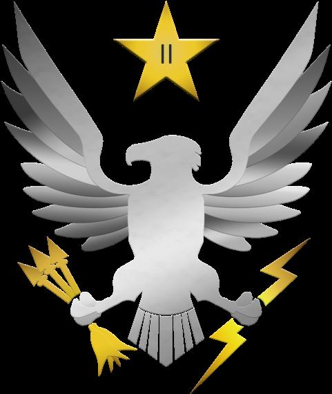 SPARTAN-II Program, Class II