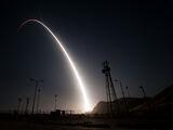 Interstellar Nuclear Kill Vehicle