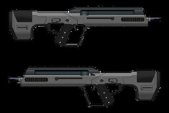 M2A Carbine 2.png