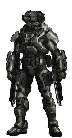 MORLOCK Armor.jpg