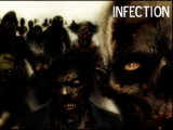 RP:Infection/Outbreak