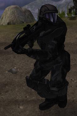 ODST-Battle-Rifle.jpg