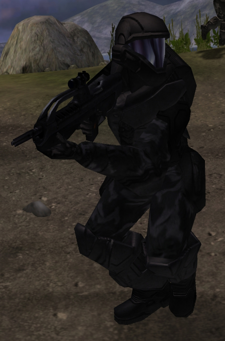 ODST-Battle-Rifle.jpg