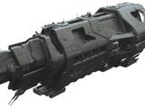 Autumn-class cruiser (Sev40)