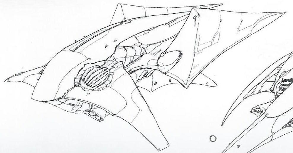 B-112 Jinn