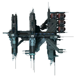 Alpha Centauri Station.png