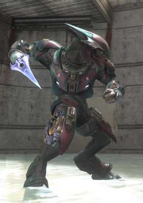 Energy Blade.png