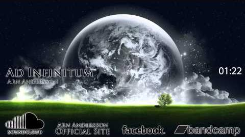 Epic Emotional Trailer Music - Ad Infinitum