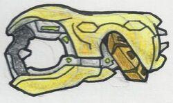 Fuel Rod Shotgun.jpg
