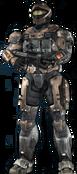 Carris MarkV Armor