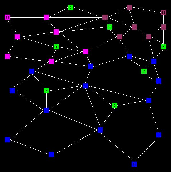 HaloGalaxyMap02.PNG