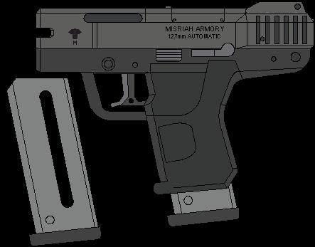 SM6 Series