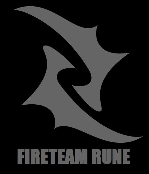 Fireteam Rune