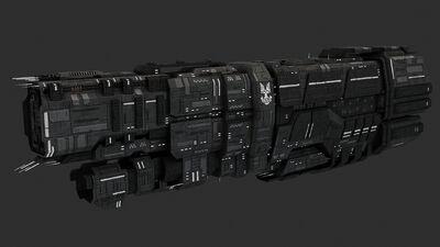 Valiant-Cruiser.jpg