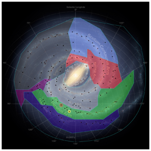 Galaxymap2.png
