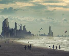 BeachesofHerrara