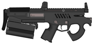 SMG6.png