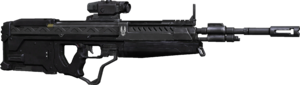 Halo4-M395DMR-Side.png